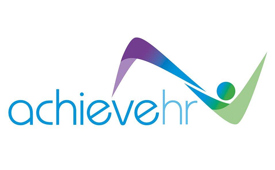 Achieve HR